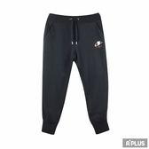 NIKE 女 AS W NSW AIR PANT REG FLC  運動棉長褲(薄)- 931871010