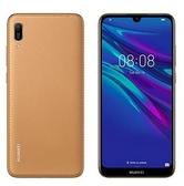 HUAWEI Y6 Pro 2019 (3G/32G) 6.09吋智慧型手機 (公司貨/全新品/保固一年) ☆101購物網★