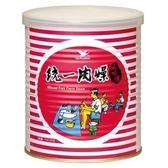 統一 肉燥風味醬 737g (6罐)/箱【康鄰超市】