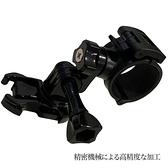 MIO M772 M797 M777 M652 M655 M658 M738D costco好市多安全帽快拆環狀固定底座