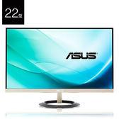 ASUS 華碩 VZ229H 22型 不閃屏 IPS 螢幕 液晶顯示器