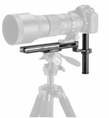 【聖影數位】Velbon 金鐘 SPT-2 第二代 長焦鏡頭支撐架