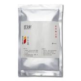 原禾軒老母雞上湯-350ml/包(1組8包入)
