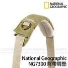 NATIONAL GEOGRAPHIC ...