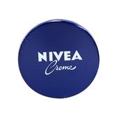NIVEA 妮維雅護膚霜(60ml)【小三美日】