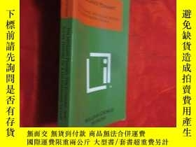 二手書博民逛書店The罕見Midland Peasant: The Economic And Social History Of