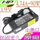 Compaq 90W 充電器(原廠)-HP A900 V4000,V5000,V5100,V5200,V5300,160,170,190,L2000 A902TU,A903T,90W