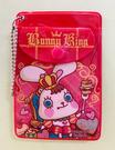 【震撼精品百貨】 Bunny King_邦尼國王兔~香港邦尼兔 識別證套/證件套*72657