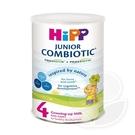 【短效】HiPP 喜寶 雙益兒童成長配方4號800g【單罐】【佳兒園婦幼館】