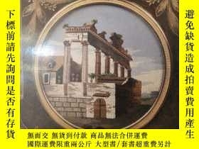 二手書博民逛書店FURNITURE罕見AND WORKS OF ARTY1913