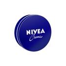 NIVEA 妮維雅霜 150ml 小藍罐...