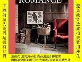 二手書博民逛書店New罕見Romance: Contemporary Count