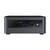 Intel NUC NUC10i3FNH 迷你準系統電腦 ( BXNUC10i3FNH ) 需另行選購HDD/SDD/記憶體/作業系統