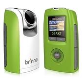 補貨中 Brinno TLC200 縮時攝影相機 【公司貨】