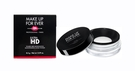 岡山戀香水~MAKE UP FOR EVER ULTRA HD超進化無瑕微晶蜜粉8.5g~優惠價:1190元