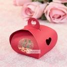 一定要幸福哦~~喜字燙金喜糖盒、紙盒.婚禮小物.送客禮.喜糖.結婚證書