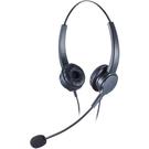 panasonic國際牌專用雙耳 辦公室 公司電話耳機麥克風