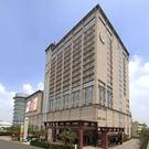 嘉義耐斯王子大飯店-精緻客房(2大床或1大2小床)雲林劍湖山王子大飯店-高級客房(1大2小床)