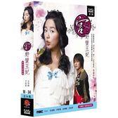 【停看聽音響唱片】【DVD】宮-野蠻王妃 下(19~34集+花絮)全34集