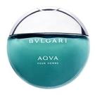 Bvlgari AQVA Marine 寶格麗活力海洋能量男性淡香水100ml