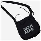 HIP-HOP網包 TAC010-1 TOUCH AERO 運動背包 / 休閒背包