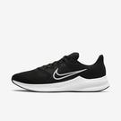 Nike Downshifter 11 [CW3411-006] 男鞋 慢跑 運動 休閒 輕量 支撐 緩衝 彈力 黑