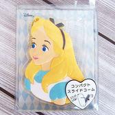 《SHO-BI》愛麗絲立體造型摺疊梳★funbox生活用品★_SB04273