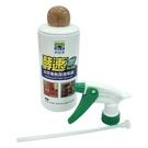 多益得酵素木質地板保養精油500ml...