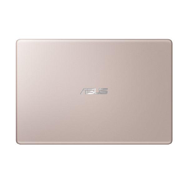 ASUS UX331UAL-0051D8250U  ◤刷卡◢13.3吋FHD超輕薄ZenBook (i5-8250U/8G/512G SSD/W10)