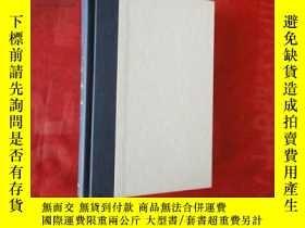 二手書博民逛書店A罕見LADY,FIRST(一位女士,第一) 【精裝,小16開】