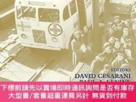 二手書博民逛書店Bystanders罕見To The HolocaustY255174 David Cesarani Rout