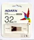 現貨可自取 【威剛】32G 隨身碟 UC330 32G OTG行動碟 micro usb 32g otg隨身碟