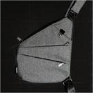 槍包 收納槍包 防盜3C收納槍包 側背包...
