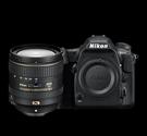 [EYEDC] Nikon D500 16-80mm KIT 國祥公司貨 (一次付清)