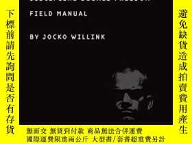 二手書博民逛書店Discipline罕見Equals FreedomY256260 Jocko Willink St. Mar