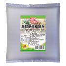 憶霖 海鮮高湯風味粉1kg