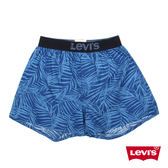 Levis Boxer 四角褲 / 寬鬆舒適