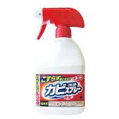 日本 第一石鹼 浴室除菌除霉泡沫清潔劑 400ml ◆86小舖 ◆