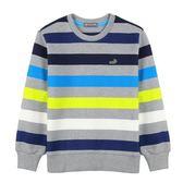『小鱷魚童裝』條紋T恤(02號~06號)532411