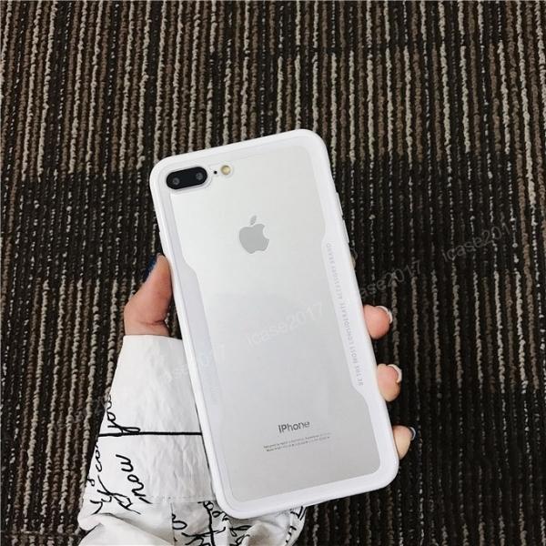 素色透明殼 iPhone 12 mini iPhone 12 11 pro Max 手機殼 簡約透明 自帶防塵塞 保護殼保護套 全包邊軟殼