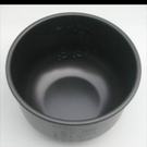 象印 原廠內鍋 B437 10人份內鍋 適用機型 NDF18