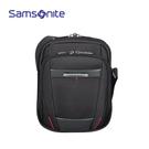 Samsonite 新秀麗 Pro DLX5 CG7 頂級商務直立式肩背包 7.9吋肩背包 歡迎詢問