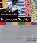 二手書博民逛書店《Information graphics : innovative solutions in contemporary design》 R2Y ISBN:0500280770
