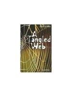 二手書博民逛書店 《A Tangled Web》 R2Y ISBN:0521536642│Maley
