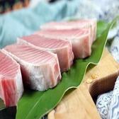【南紡購物中心】『秘傳美食』香煎酥嫩-東港特選鮮切鮪魚肚肉2包入