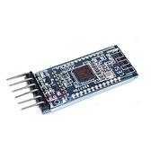 低功耗 藍芽4.0通訊模組 CC2541 從端