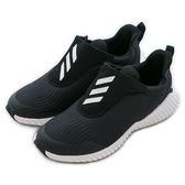 Adidas 愛迪達 FORTARUN AC K  慢跑鞋 AH2627 *女 舒適 運動 休閒 新款 流行 經典
