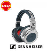 德國 聲海 SENNHEISER HD630VB 首款高階封閉式發燒級耳罩耳機 可低頻調節、摺疊收納 公司貨 送16G碟
