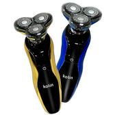Kolin歌林多功能修容刮鬍刀(顏色隨機不挑色) KSH-HCW06