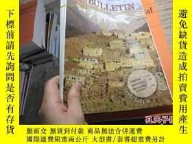 二手書博民逛書店the罕見geological society of amerc